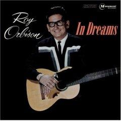 Roy Orbison(My Prayer)