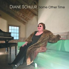 Diane Schuur(Some Other Time)