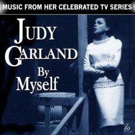 Judy Garland(Hooray For Love)