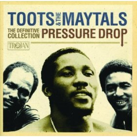 Toots & The Maytals(Take me home, Country Roads)