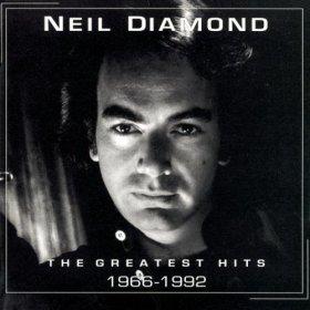 Neil Diamond(Heartbreak Hotel)