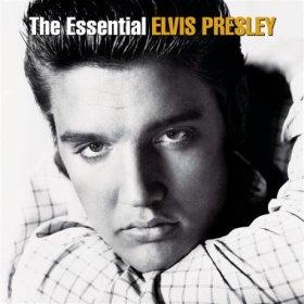 Elvis Presley(Always On My Mind )