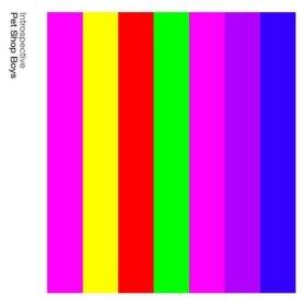 Pet Shop Boys(Always On My Mind )