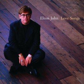 Elton John(Don't Let The Sun Go Down On Me)