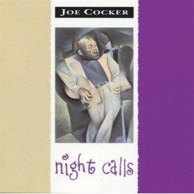 Joe Cocker(Don't Let The Sun Go Down On Me)