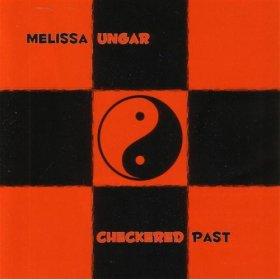 Melissa Ungar(Don't Let The Sun Go Down On Me)