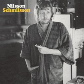 Harry Nilsson(Without You)