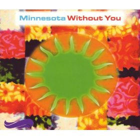 Minnesota(Without You)