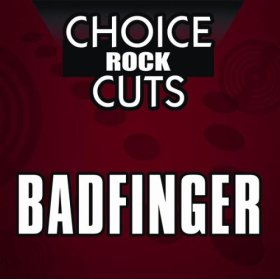 Badfinger(Without You)