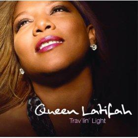 Queen Latifah(I'm Not In Love)