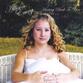Allison Emry(You Belong To Me)