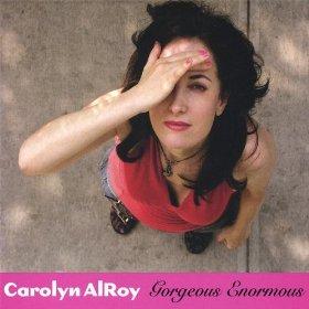 Carolyn AlRoy(You Belong To Me)