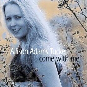 Allison Adams Tucker(You Belong To Me)