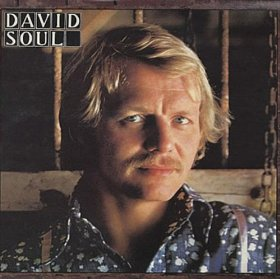 David Soul(Don't Give Up on Us)