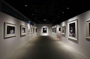 未来画廊(六本木)-1