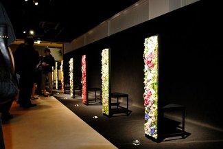 未来画廊(六本木)-2