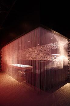 未来画廊(六本木)-3