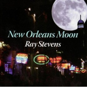 Ray Stevens(Do You Know What It Means to Miss New Orleans)