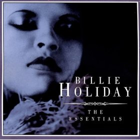Billie Holiday(Do You Know What It Means to Miss New Orleans)