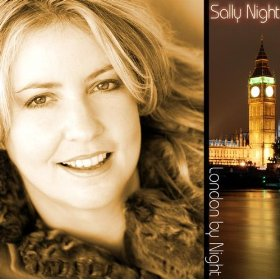 Sally Night(If Love Is Good To Me)