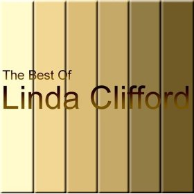 Linda Clifford(If My Friends Could See Me Now)