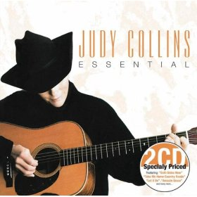 Judy Collins(Morning Has Broken)
