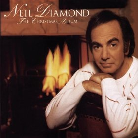 Neil Diamond(Morning Has Broken)