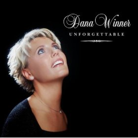 Dana Winner(Morning Has Broken)