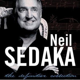 Neil Sedaka(Laughter in the Rain)