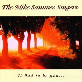 The Mike Sammes Singers(Laughter in the Rain)