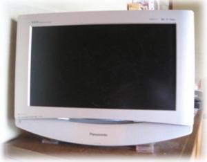 tv.jpg