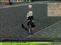 mabinogi_2008_02_21_002.jpg