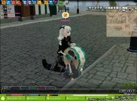 mabinogi_2008_02_21_013.jpg