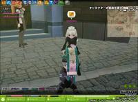 mabinogi_2008_02_21_019.jpg