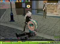 mabinogi_2008_02_21_034.jpg