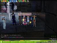 mabinogi_2008_05_10_045.jpg