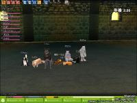 mabinogi_2008_06_28_014.jpg