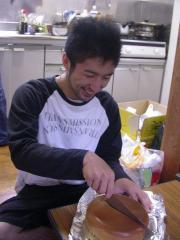 ◆炊パン切・たくや