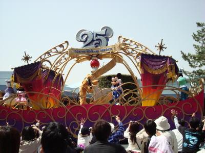 20080415006.jpg