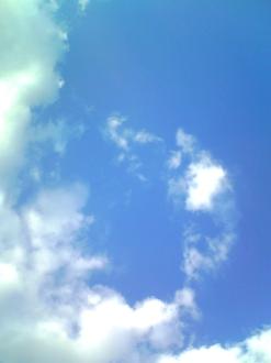 2006_12_20.jpg