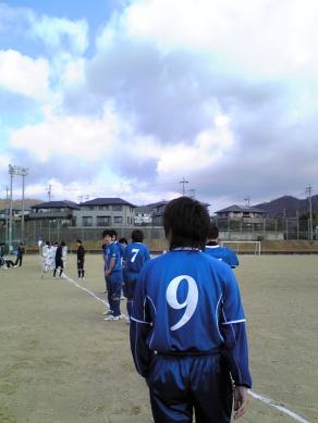 2007_02_16_01.jpg