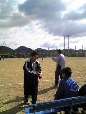 2007_02_16_04.jpg
