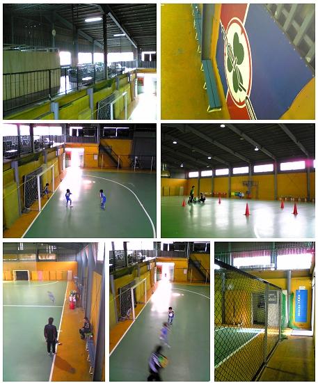 2007_03_06_04.jpg
