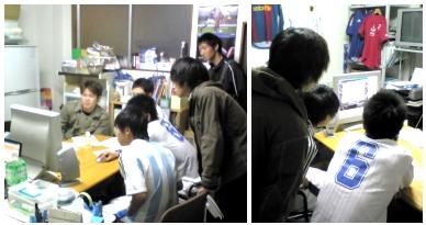 2007_04_19.jpg