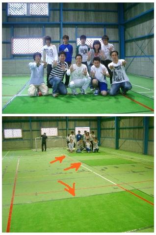 2007_04_22.jpg