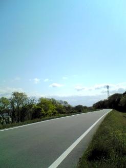2007_04_24.jpg