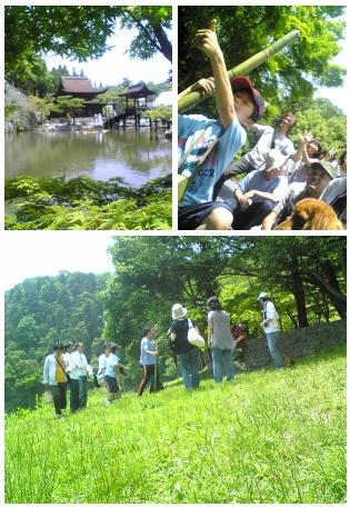 2007_05_27_02.jpg
