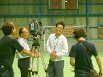 2007_06_05.jpg
