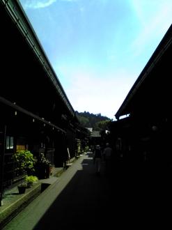 2007_09_26.jpg