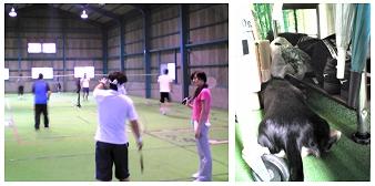 2007_09_29.jpg